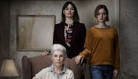 'Relic' pays a scary visit to grandma's house - The Boston Globe