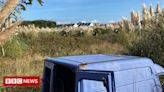 Guernsey States spends £6.5m on Kenilworth Vinery housing site