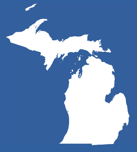 Michigan continues to be the butt of national jokes – latest about a ...