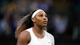 Here's Why You Won't See Serena Williams Compete at the Olympics—She Has 'A Lot of Reasons'
