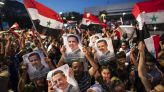 As Arab states normalise with Assad, US faces 'dilemma' in Syria