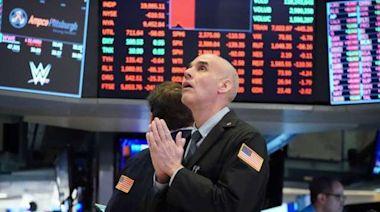 債市動盪都怪鮑爾?華爾街:通膨才是債市最大剋星   Anue鉅亨 - 債券