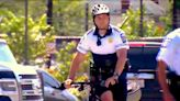 New Columbus Police zone commander hopes to connect with community