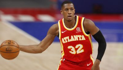 NBA Rumors: Celtics trade Tristan Thompson for Kris Dunn