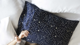 What's the Best Silk Pillowcase? We Put 8 To the Test (Including a $26 Must-See)