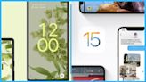 Android 12 Vs iOS 15: Which Is The Ultimate Mobile OS?