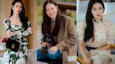「尹世理」原來穿的都是Celine、Miu Miu!韓劇《愛的迫降》孫藝珍名牌穿搭大檢閱