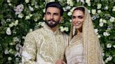 Deepika Padukone Waited Until Marriage to Live with Ranveer Singh