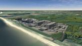 英國立法,為興建 Sizewell C 核電廠提高住家電費