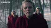 There's a New Trailer for 'The Handmaid's Tale' Season 4