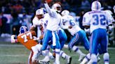 How June Jones saved the Houston Oilers from making the dumbest trade in franchise history