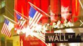 恒大債務買家浮現 晨星:貝萊德、匯豐、瑞銀名列前茅 - 台視財經