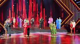 How to watch 'Disney: Villains Night' on 'Dancing With the Stars' tonight (10/12/21): time, free live stream