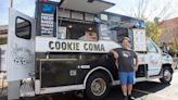 6 new food trucks hit the road in Rochester despite challenges