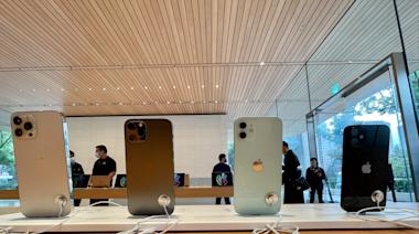 傳 iPhone 13 身形將變厚,但鏡頭不再那麼突出
