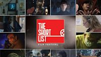 The ShortList Film Festival 2020 Finalists Announced: Watch and Vote for Your Favorite Films!
