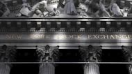 Wall Street extends rally on strong earnings