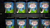Israel: IDF soldier sues Ben & Jerry's for not selling his favourite ice-cream