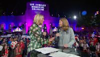 How Los Angeles is perfect home for 2028 Olympics