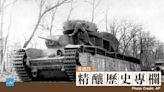 「巴巴羅薩行動」80周年:除了珍珠港事件,沒有哪起事件比德國進攻蘇聯更加改變二戰歷史走向 - The News Lens 關鍵評論網
