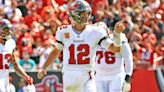 Eagles vs. Buccaneers how to watch: Pick, TV channel, live stream, what to know for 'Thursday Night Football'