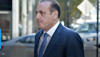 2 wealthy parents convicted in 1st trial of college bribery scandal