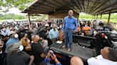 Black farmers disappointed by court ruling halting federal debt relief program