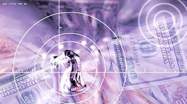 今年首案監理沙盒 定期定額投資美國ETF