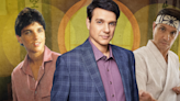 Ralph Macchio Is Still Very Much the Karate Kid at Age 59