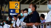 Thailand to allow quarantine-free travel from 46 countries, PM says