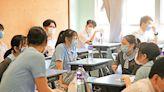 教育線上/七成學生指DSE英文科「離地」