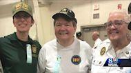 Vietnam veteran seeks return of hat that went missing at York State Fair