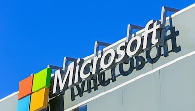 What to Expect Ahead of Microsoft (MSFT) Q1 Earnings Release?