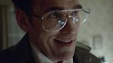 Lars von Trier's 'The House That Jack Built' Breaks MPAA Rule, IFC Now Faces Sanctions