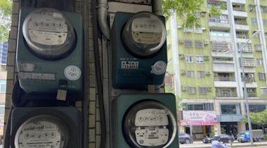 免採夏月電費規則出爐:住宅1000度以下和社福機構免用 - Cool3c
