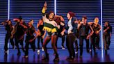 Every Broadway Show That's Reopening, and Where to Buy Tickets