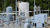 U.S. aims to protect critical infrastructure