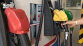 終結油價連10漲! 中油:明起汽油每公升調降2角│TVBS新聞網