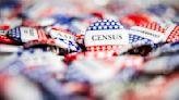 Q&A – Did The Census Undercount Cost Florida Representation? | 1290 WJNO