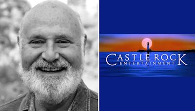 Castle Rock Entertainment Relaunches With $175M Film Fund