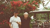 Modest Mouse Drop New Song 'Leave a Light On,' Plot U.S. Tour