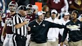 Jimbo Fisher staying at Texas A&M instead of going to LSU is not a given, analyst believes