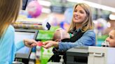 The Top Reasons People Use Credit Cards May Surprise You