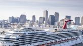 More cruise lines are planning trips from New Orleans