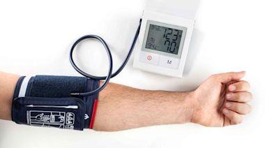 高血壓的「克星」終於找到了,這3種食物,沒事多吃點,血壓更穩