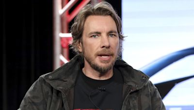 Dax Shepard Is Moving His Podcast Exclusively to Spotify This Summer
