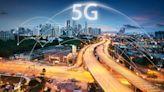 國泰台灣 5G+ ETF 調整成分股,新增台達電、景碩