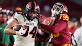 COLLEGE FOOTBALL BAD BEATS BLOG: Oregon State rolls to +325 upset of USC
