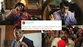 'Give The Guy An Oscar!' The Internet Is Mighty Impressed With Olympic Gold Medalist Neeraj Chopra's Acting