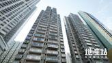 【今日二手焦點】二手升溫 買家遇心頭好即入市 - 香港經濟日報 - 地產站 - 地產新聞 - 其他地產新聞